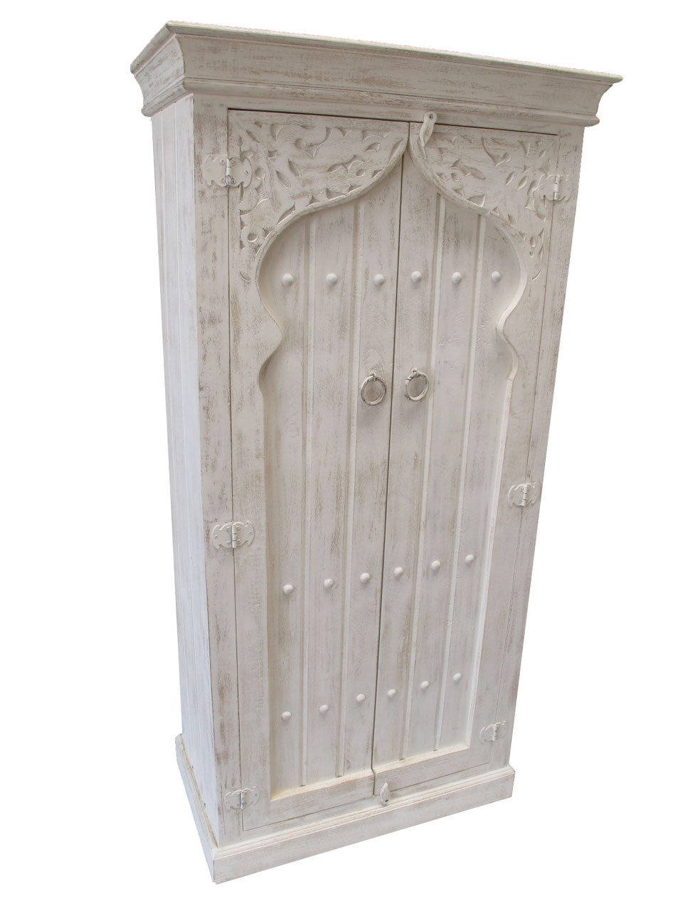 Oosterse meubelen | Marokkaanse kasten | Kalini | Arabisch interieur