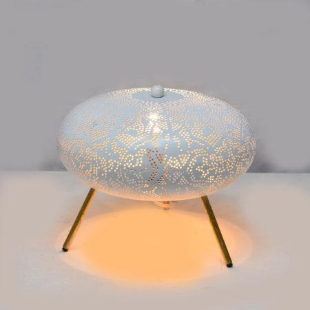 Oosterse tafellamp   Marokkaanse lampen   Oosters interieur   Hanglampen   Plafonnieres   Wandlampen   Oosterse lamp