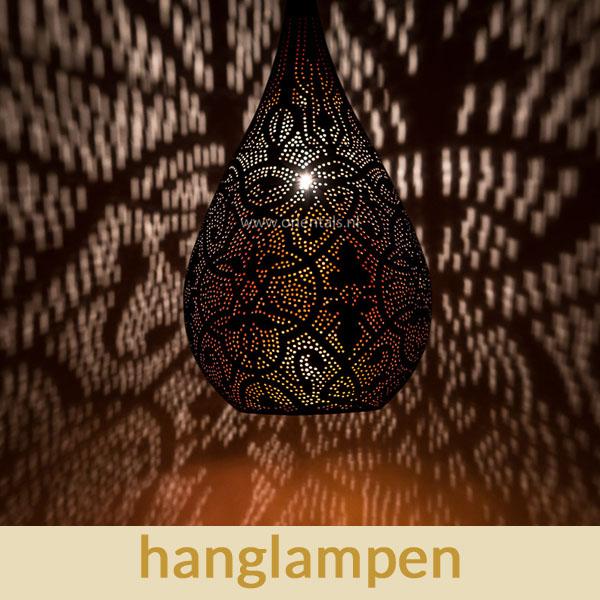 Mozaiek|Filigrain|Hanglampen|Amsterdam