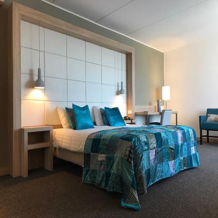 Oosterse bedspreien | Patchwork spreien | Bedplaids | Turquoise | Oosters interieur | Slaapkamer | Handmade | Bedsprei