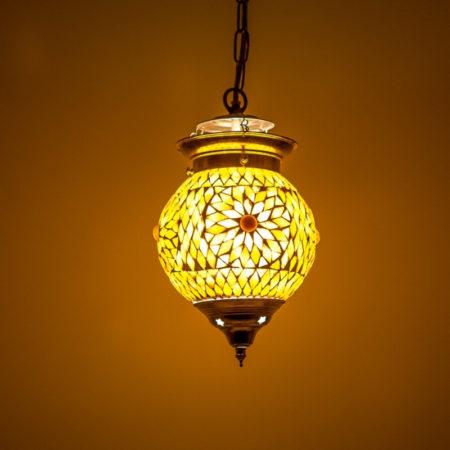 Oosterse hanglamp | Oosterse lamp | Mozaïek lamp | Arabische lampen scherpe prijzen