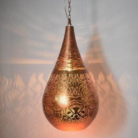 Oosterse hanglamp | filigrain hanglampen | Oosterse lampen | Marokkaanse verlichting | Moderne Oosterse hanglampen beste prijzen