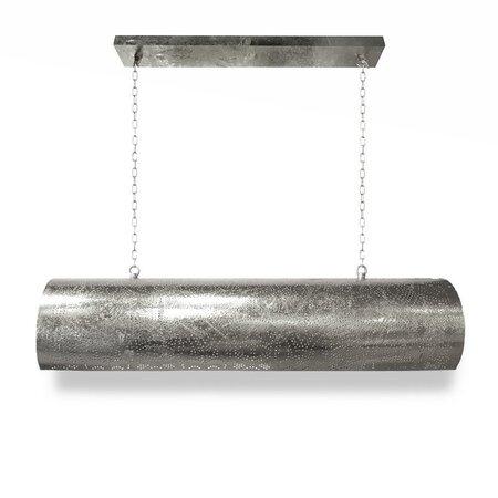 Oosterse hanglamp   filigrain   Oosterse lampen   Marokkaanse lamp   Online   Vintage Zilver