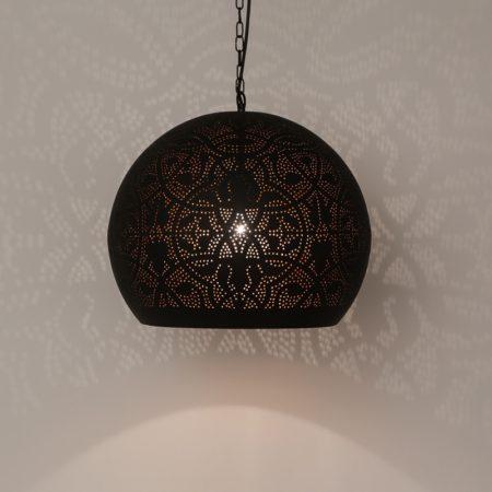 Oosterse lamp | Marokkaanse hanglamp | Oosterse lampen | Arabische sfeerverlichting | Goedkoop