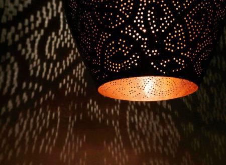 Oosterse lamp | Marokkaanse lampen | Filigrain | Arabische lamp | Oosterse lampen | Verlichting | Gratis verzenden | Goedkoop