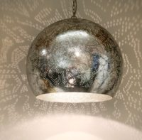 Oosterse lamp | Filigrain | moderne Oosterse lampen grootste collectie scherpste prijzen