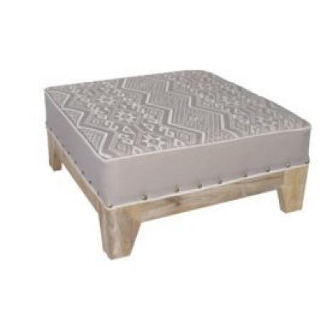 Oosterse meubelen | Arabische kasten | Marokkaanse meubels