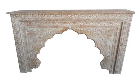 Oosterse meubelen | Marokkaanse kasten | Oosters interieur