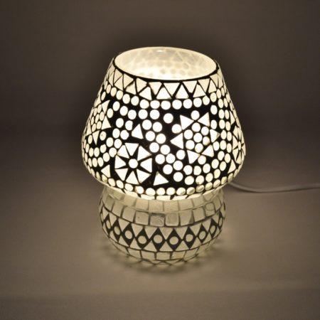 Oosterse tafellamp | Arabische lampen | Oosterse verlichting | Oosters interieur