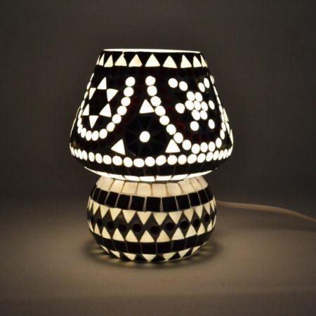 Oosterse tafellamp | Arabische lampen | Marokkaanse verlichting | Oosters interieur | Amsterdam | Rotterdam | Arab lamp