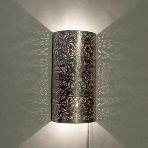 Oosterse wandlampen | Filigrain | Marokkaanse lampen | Arabische wandlamp | Hanglampen | Plafonnieres | Tafellampen nu online bij oosterselampen.nl de specialist voor Oosterse sfeerverlichting