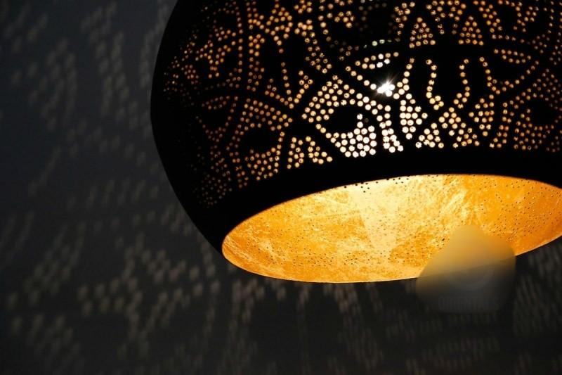 Kamerlamp|Mystiek|Wandlamp|Arabischelampen|Oosterse|Amsterdam