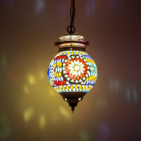 Oosterse|lampen|turkish|India|lampen|Amsterdam