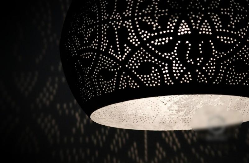 Oosterselampen|Hanglamp|Oostersinterieur|Lampen|1001nachten|Amsterdam