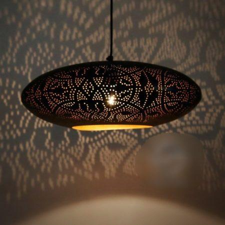 Arabische|Sfeer|Oosterselampen|Amsterdam
