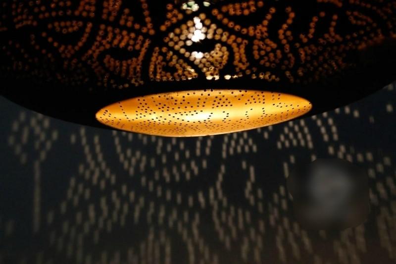 Marokkaanse|lamp|Oosterselampen|Amsterdam