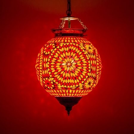 Oosterse|Collectie|Lampen|Turks design|Amsterdam