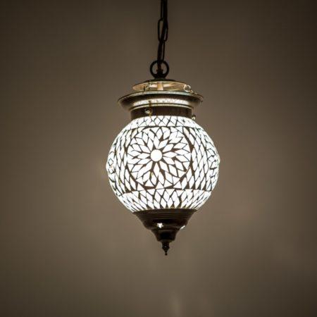 Turkse|mozaiek|lampen|Arabische|verlichting