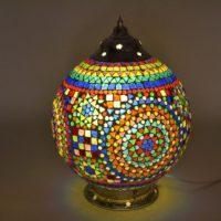 Indiase|Verlichting|Moderne|Lampen|Amstelveen