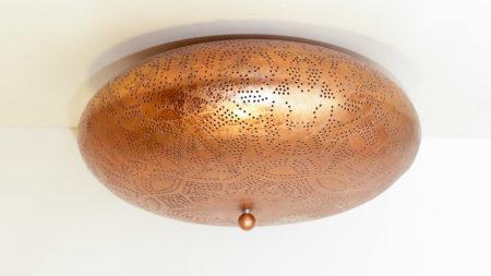 Marokkaanse lampen en Oosterse verlichting nieuwe collectie!