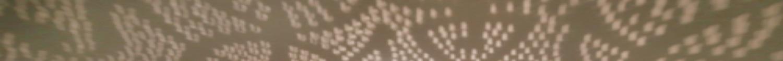 Oosterse|Lampen|Marokkaanse|Hanglamp|Goedkoop