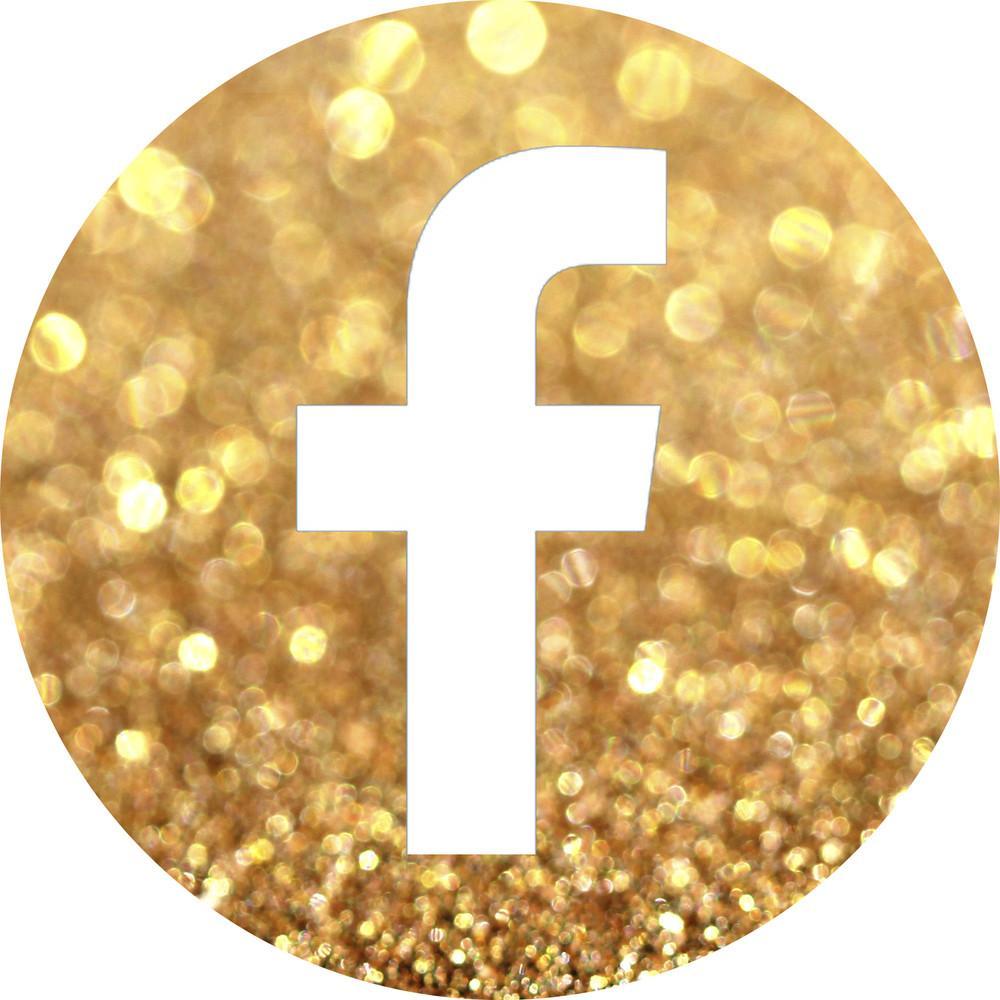 Facebook oosterselampen oosterse sfeer