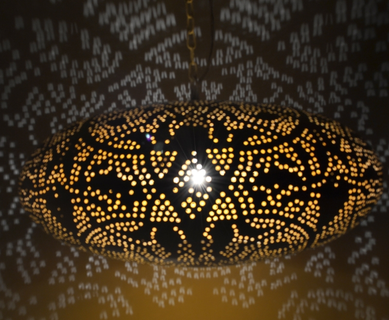 Oosterselampen|Orientaalselampen|Vintagelampen|Ibizalampen