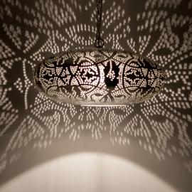 Grotehanglamp| Goedkopelamp|Amstelveen