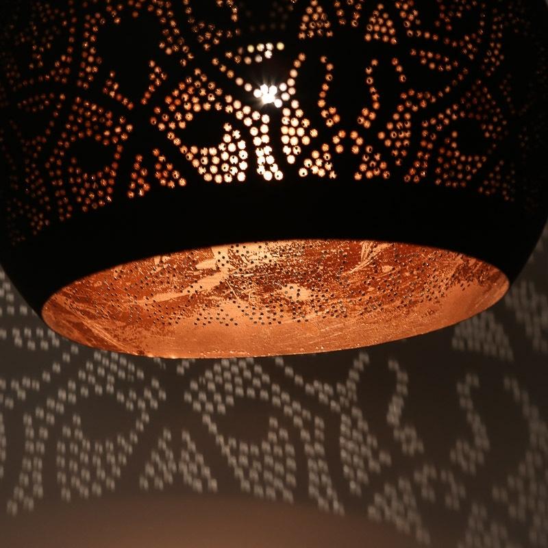 Oosterselamp|Oostersemeubels|Marroko
