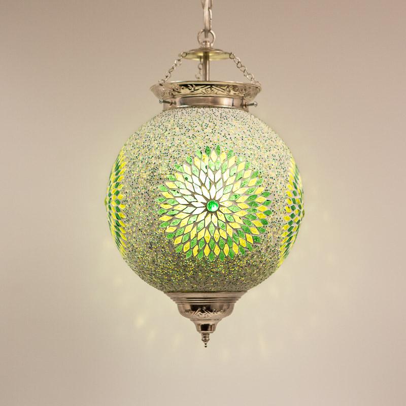 Marokkaanse|Lampen|Oosters|Interieur