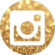 Oosterse|Lampen|Instagram|Amsterdam