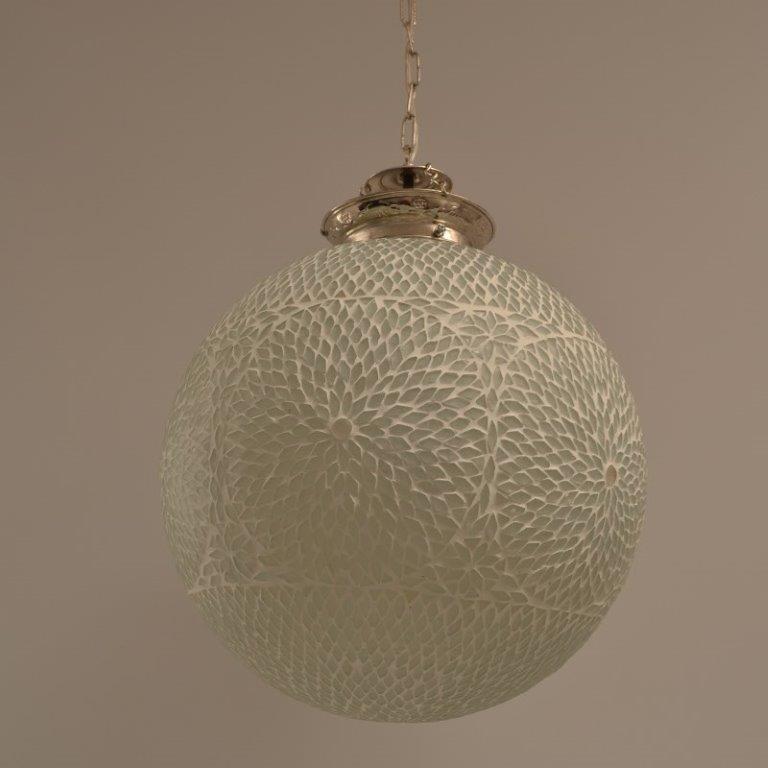 Mozaiek|Lampen|Turkse|Meubelen