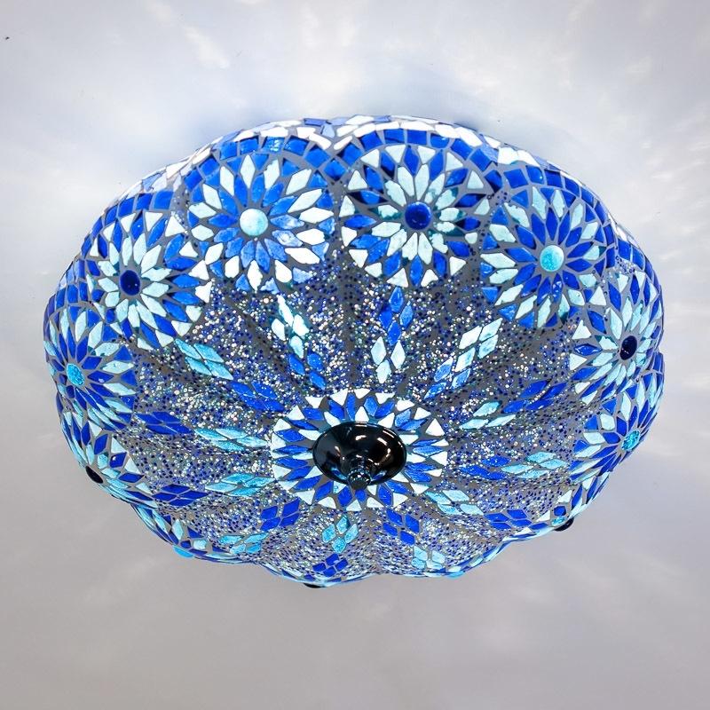 Turkse|Lampen|Woonkamer|Plafond|Verlichting|Oosterse|Sfeer