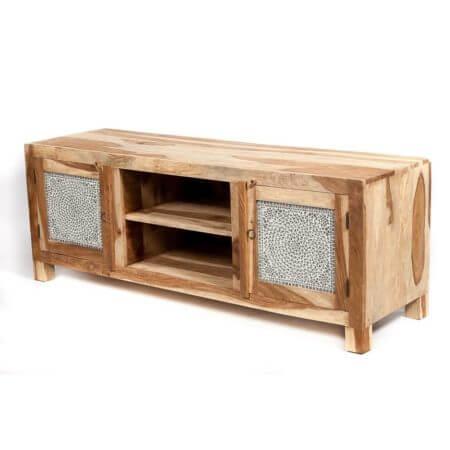 Oosterse|meubelen|tv-meubel|Mozaïek