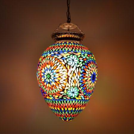 Oosterse lampen Marokkaanse lamp Amsterdam