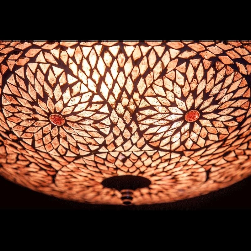 Turkse|Lampen|Arabische|Oosterse|sfeer