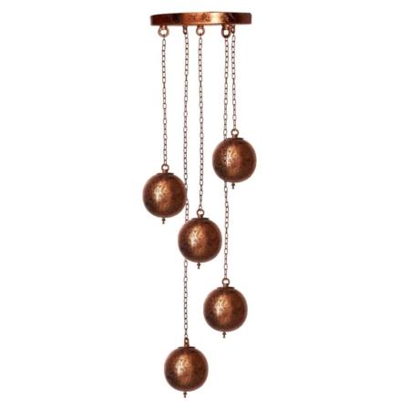 oosterse hanglamp | filigrain | Oosterse lampen | Vintage koper | Marokkaanse lampen | Arabische hanglamp