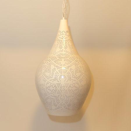 Oosterse lamp moderne oriëntaalse hanglamp voor prachtige patronen op je wand en plafond de grootste collectie oosterse lampen vind je hier