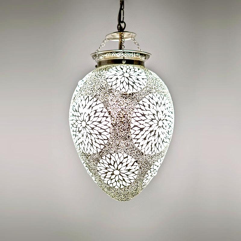oosterse|hanglampen|mozaïek|Filigrain