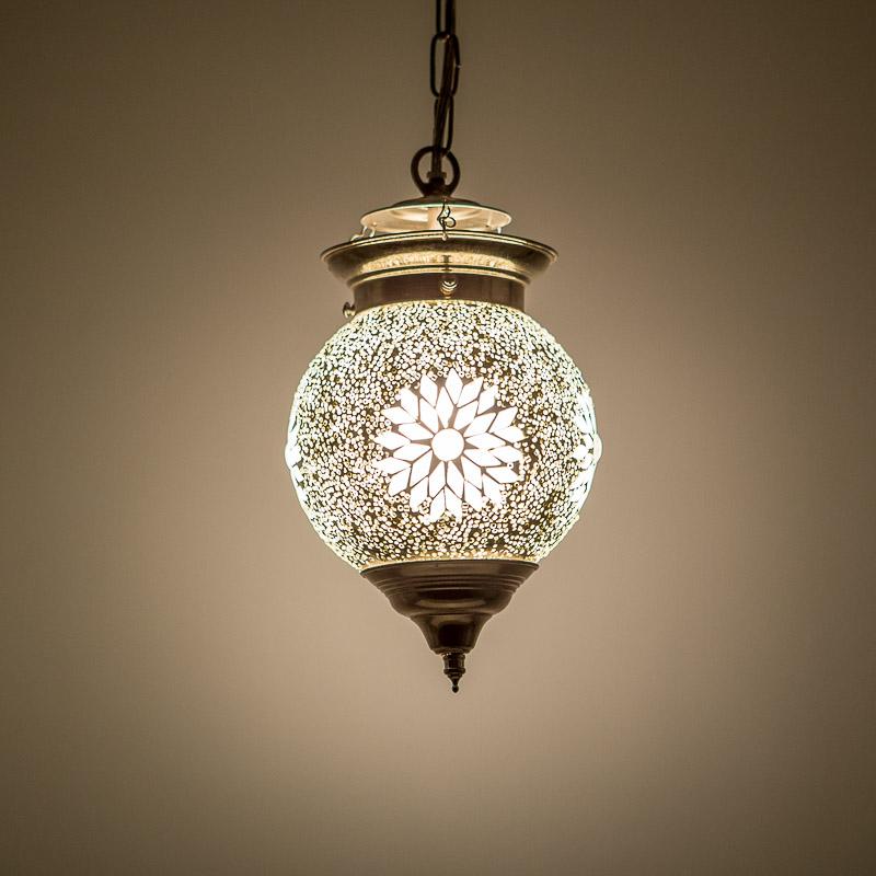 oosterse lamp marokkaanse lampen handgemaakt gratis. Black Bedroom Furniture Sets. Home Design Ideas