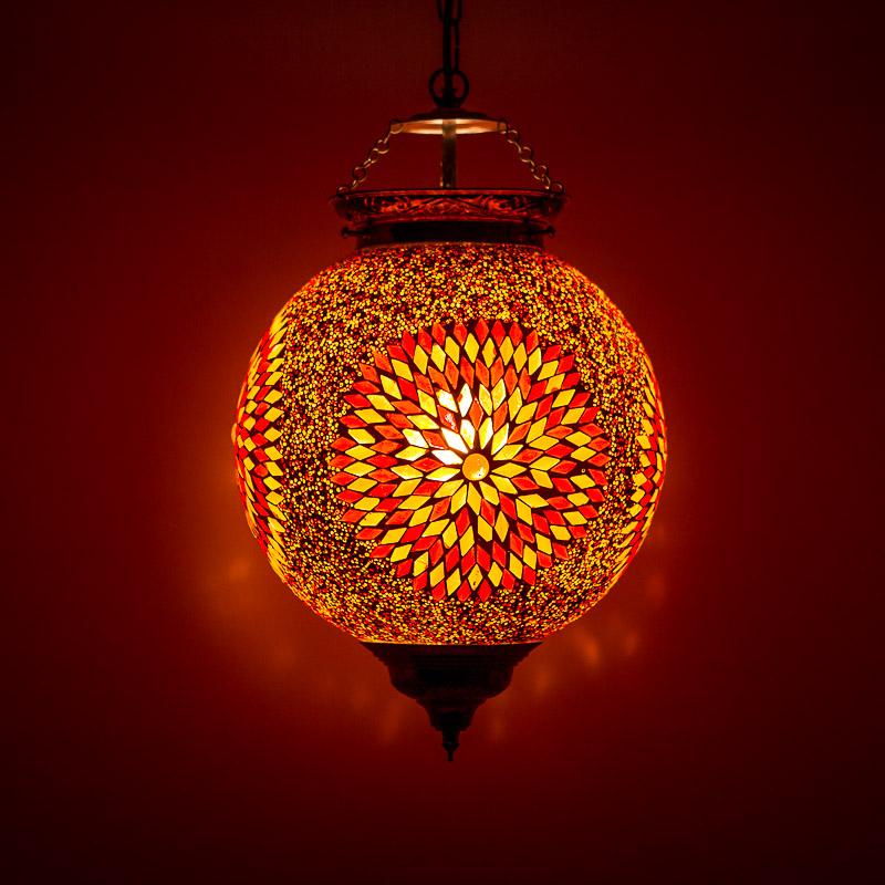 Hamam|Verlichting|Turkse|Lampen|Amsterdam
