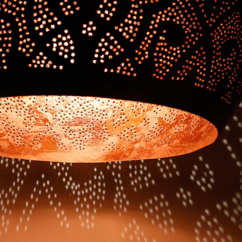 Oosterse lampen | Marokkaanse lamp | Arabische verlichting | Amsterdam
