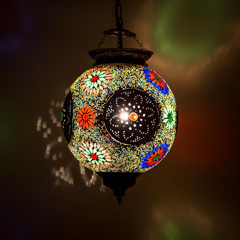 Tafellampen|Sfeervol|Interieur|Oosterselampen|Amsterdam