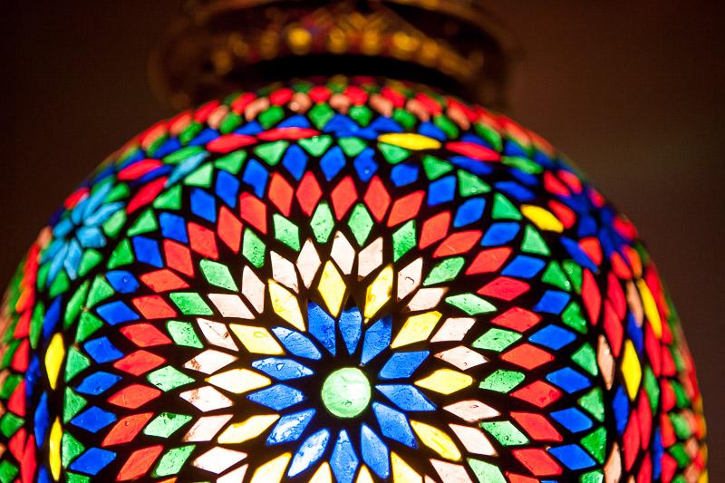 Vintage|Lampen|India|Sfeer|Verlichting|Amsterdam