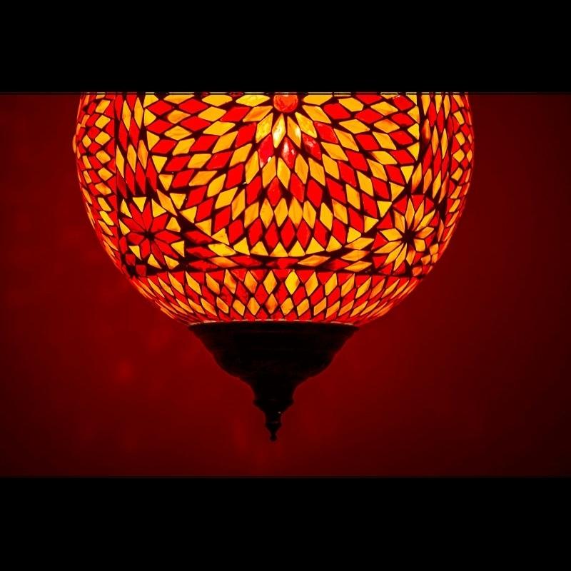 Arabische|Lampen|Interieur|Sfeer|Amsterdam