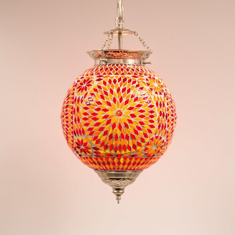 Marokkaanse|Lampen|Oosterse|Sfeer|Amsterdam