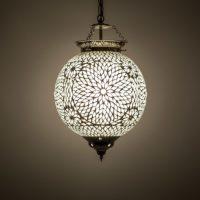 Oosterse|lampen|Turkse|Meubelen|Amsterdam