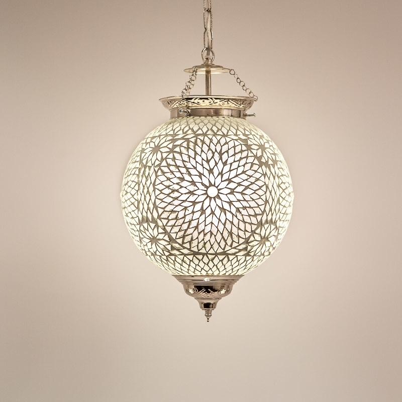 India|lampen|Sfeervol|Interieur