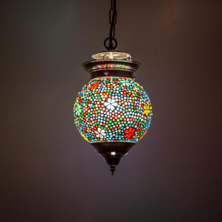 Oosterse|lampen|Oostersesfeer|Amsterdam
