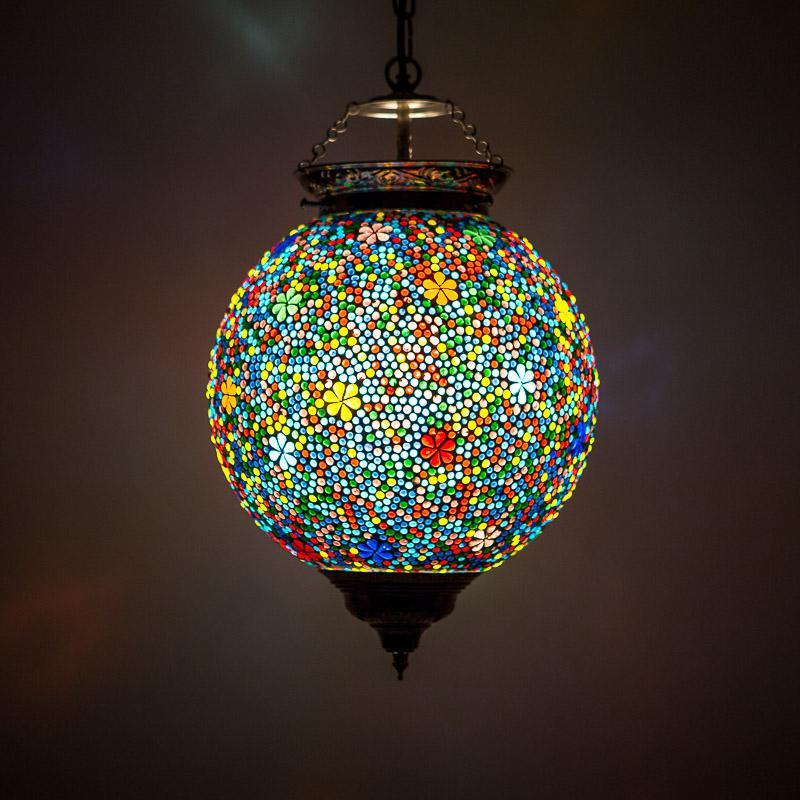 Uitgelezene Oosterse lampen vind je hier bij de online specialist voor MF-68
